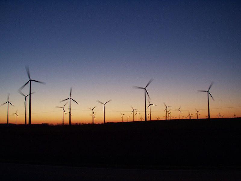 800px-Windpark
